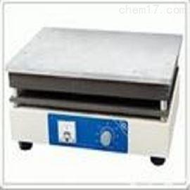 ZRX-14796可调电热板/