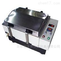 XNC-HB水浴恒温振荡器