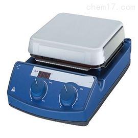ZRX-14790加热磁力搅拌器