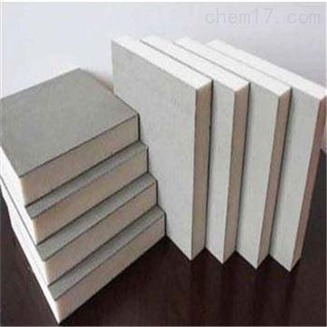 1200*600养殖场墙体保温聚氨酯硬质隔热板厂家发货