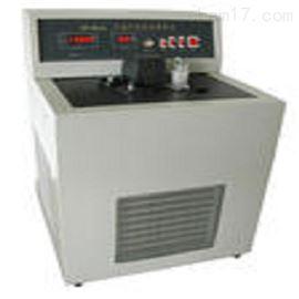 ZRX-14765凝固点检测仪/