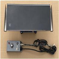 STT-960成圓率選型器標準規范