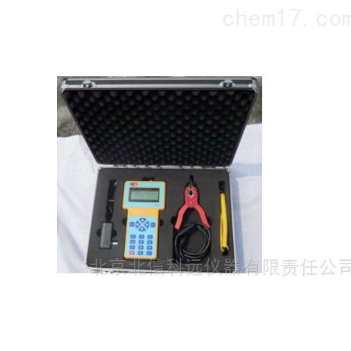 智能蓄电池测试仪 工作状态待工状态电池内阻值端电压测量仪