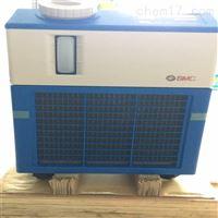 描述SMC ID系列无热再生式空气干燥器