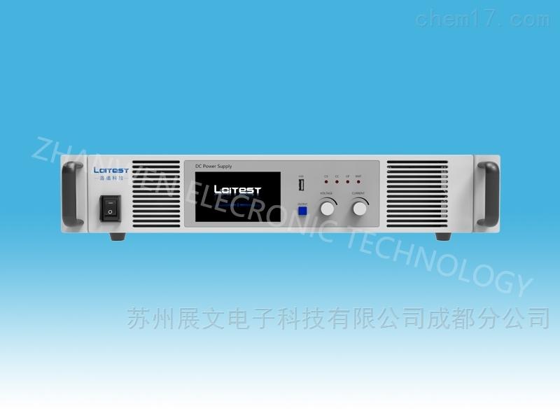 宽范围直流电源PDS 2000F系列