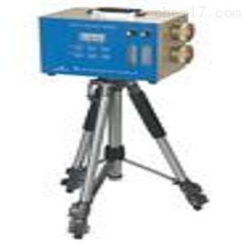 ZRX-14752/便携式粉尘采样仪
