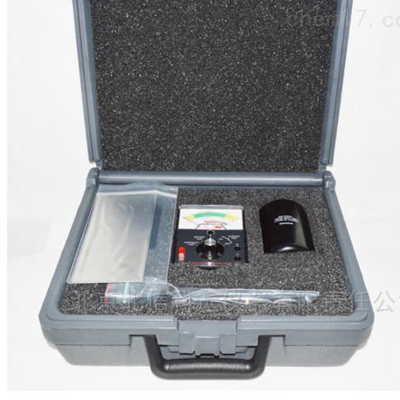 高精度重锤式静电电阻测试仪 重锤式静电电阻检测仪 重锤式静电电阻测量仪