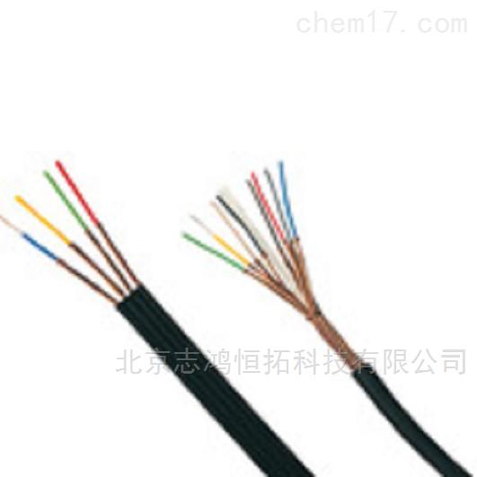 Bedea 线缆