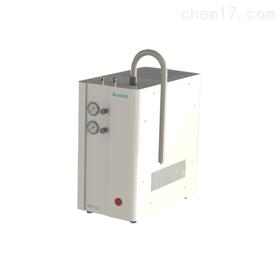 OGS-11在线气体进样器