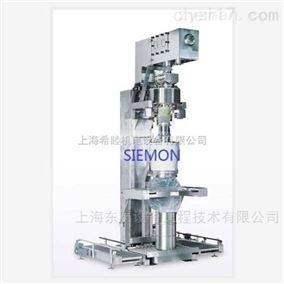 SWP25无菌粉体包装机的功能