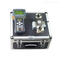 带重量控制的无线拉力计0-10T