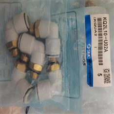 SMC JA30-10-125浮动接头/标准型