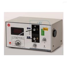 嘉鹏核酸蛋白检测仪HD-97-1