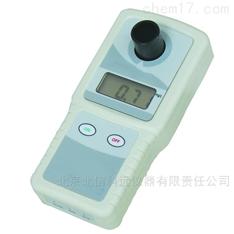 二氧化氯檢測儀 智能系水質分析儀 自動校準水質檢測儀