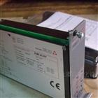 E-MI-AS-IR-01H|ATOS放大器公司