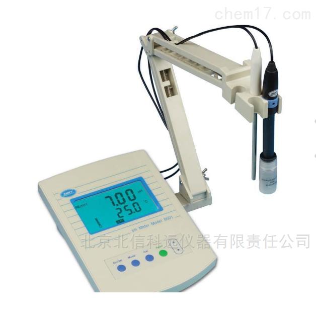 在线pH计  在线式PH计检测仪  高稳定高精确PH计