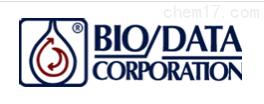 Bio/Data Corporation国内授权代理
