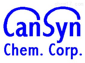 CanSyn国内授权代理