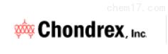 Chondrex国内授权代理