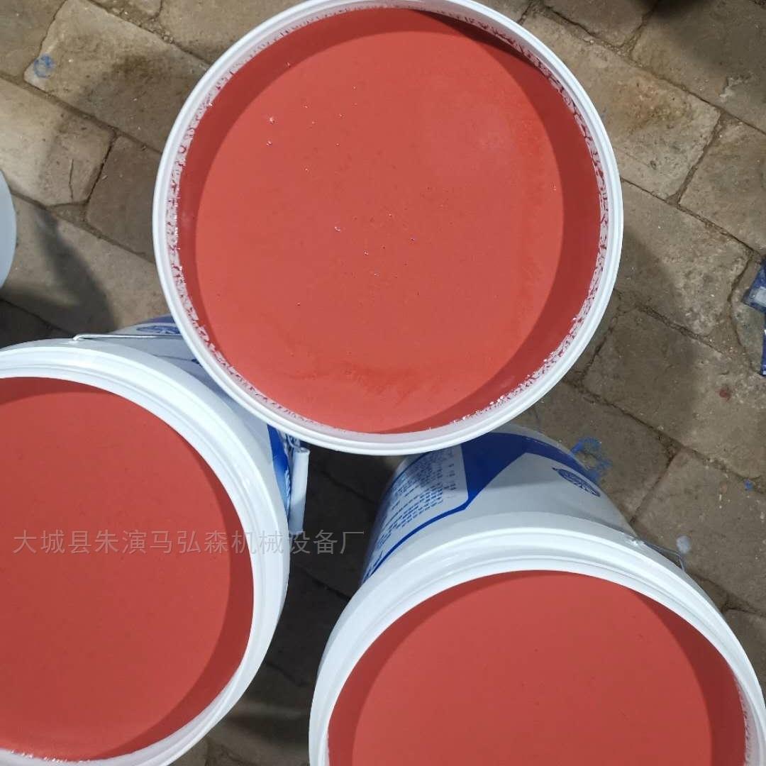 翻新漆钢结构除锈防腐翻新水性漆厂家报价