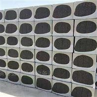 防火憎水型水泥发泡保温板隔离带设备