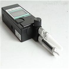 便携式气味(臭味检测仪)传感器