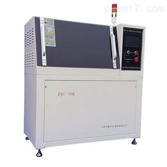 工频耐电压击穿试验机/介电击穿强度试验机/电气强度试验机