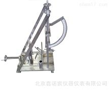 XNC-YCJ日用陶瓷抗冲击试验仪