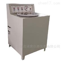 XY-TXY陶瓷吸水率测定仪