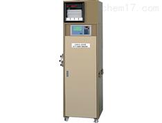 大气中氟化物自动监测仪