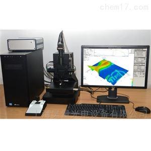IMOS纳米表面轮廓仪