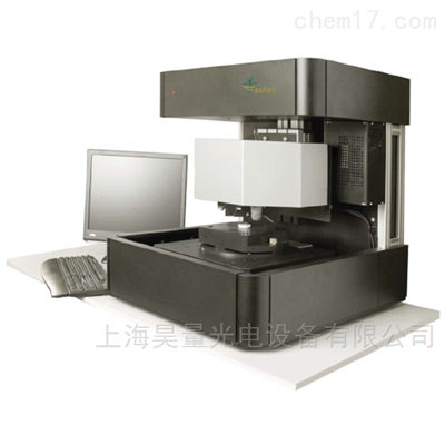 XROS MF30全功能X射线显微镜