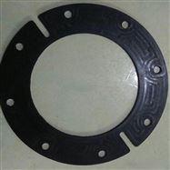 北京异形橡胶垫片