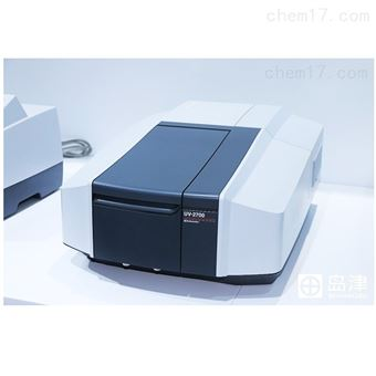 UV-2600i/2700i研究级的分光光度计