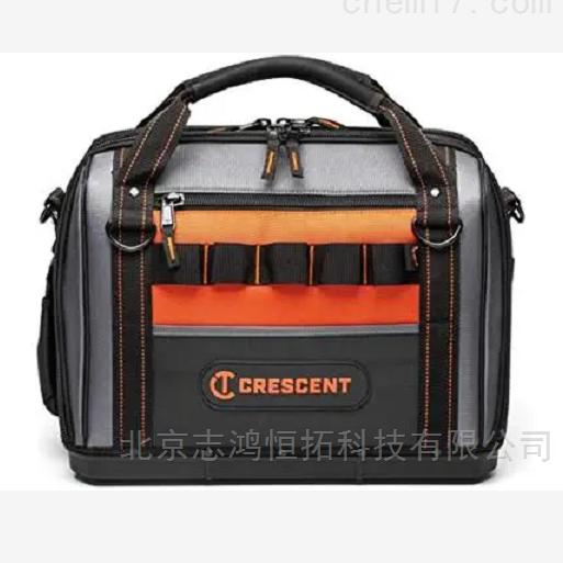Crescent   工具