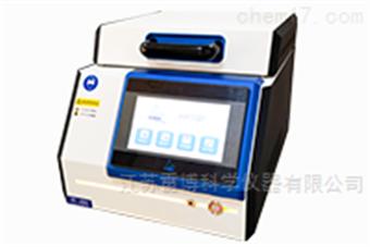 HP100-PE精密程控型烤胶机