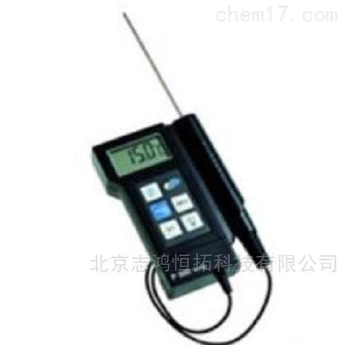 dostmann  温度传感器