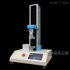 电子式剥离试验机TC-BLJ03