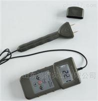 HD-MS7100插针式木材水分测定仪