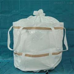 4130透明加成型沥青袋涂层硅胶