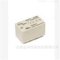 SIS212-5VDCElesta   继电器