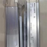 产品特点;BALLUFF/巴鲁夫耐高压传感器