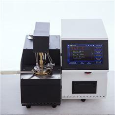 石油产品低温性测定仪
