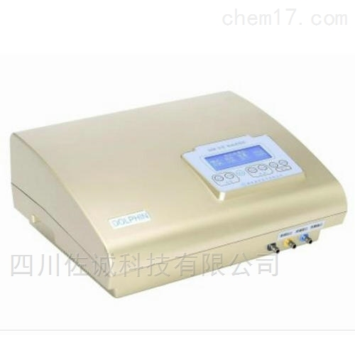 DXW-D型电动洗胃机