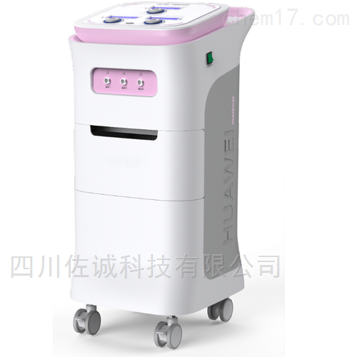 HW-1003型产后康复综合治疗仪