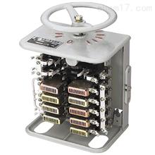 XKTJ6-60/1交流凸轮控制器