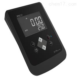 3177B电导率/盐度/TDS/温度测试仪