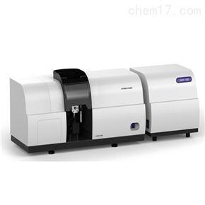 CAAM-2001H原子吸收光谱仪