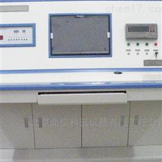 热电偶校验装置  热电偶检定装置  热电偶校验分度装置