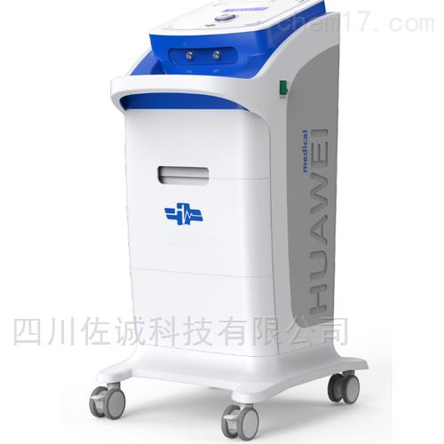 HW-4001B型吞咽神经和肌肉电刺激仪